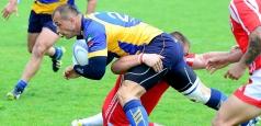 SuperLiga: Campionii au luat bonus cu Dinamo