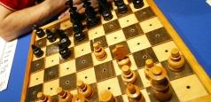 Noi succese la Olimpiada de șah