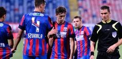 DOMO încheie un parteneriat de susţinere a echipei Steaua