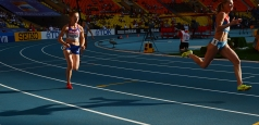 Programul românilor la Campionatele Europene