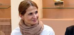 Doi specialiști români în comisiile olimpice internaționale