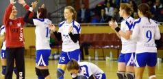 Începe Bucharest Trophy 2014