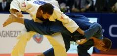 Cristian Bodîrlău eliminat în turul secund la Celiabinsk