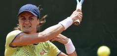 """US Open: Niculescu trece la dublu, Mergea spune """"stop"""" la dublu mixt"""