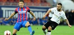 Steaua și Astra și-au aflat adversarele din Europa League
