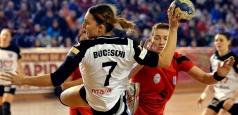 HCM Baia Mare a pornit tare în noul campionat