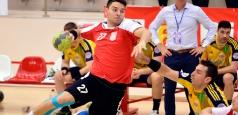 Dinamo a început cu o victorie în fața Timișoarei