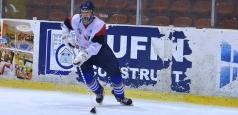 Debrecen și Miercurea Ciuc victorii în prima etapă a turneului amical