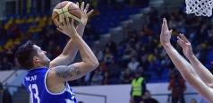 "BC Mureș a câștigat Memorialul ""Elmer Tordai"""