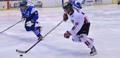 Debrecen a câștigat Cupa Felcsik