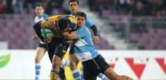 Timișoara nu a putut utiliza șase jucători și a pierdut semifinala cu Farul