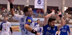 HCM Constanța, în finala pentru grupele Ligii Campionilor
