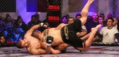 România participă cu șase sportivi la Campionatul Mondial de MMA de la Minsk