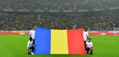 EURO 2020 la București!