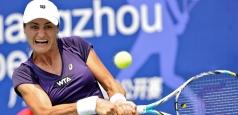 ATP & WTA: Salturi importante pentru Niculescu și Begu