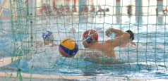 CSM Oradea, al doilea 6-6 în Liga Campionilor