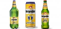 Bergenbier sărbătorește împreună cu Petrolul 90 de ani de la înființarea clubului