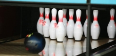 IDM Bucharest International Bowling Open