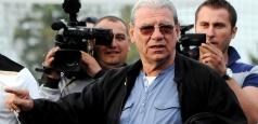 """Emeric Ienei le transmite spectatorilor """"să fie civilizați"""" la meciul cu Ungaria"""