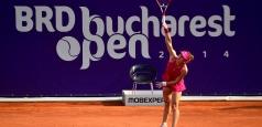 WTA BRD Bucharest Open, în România pentru minim 4 ani