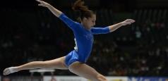 Echipa feminină a României, locul 4 la CM de la Nanning