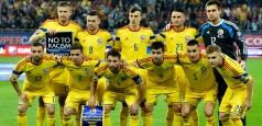 Finlanda - România: 14  octombrie, ziua victoriei record