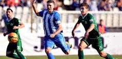 Liga I: Craiovenii păstrează seria pozitivă
