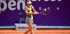 ATP & WTA: Irina Begu a urcat în top 50