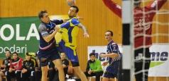 Cupa EHF: Echipele românești și-au aflat adversarele din turul 3