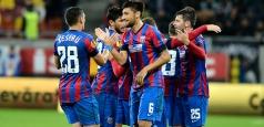 """Europa League: """"Nașul"""" Rusescu """"seacă"""" Rio Ave"""