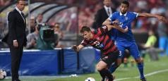 Al Hilal a pierdut prima manşă a finalei Ligii Campionilor Asiei