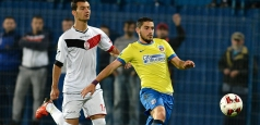 Steaua s-a calificat în sferturile Cupei României