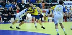 Preliminariile CE 2018: România - Kosovo 36-24
