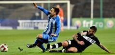 Cupa României: Universitatea Craiova – FC Viitorul 2-1