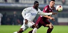 CFR Cluj, ultima echipă calificată în sferturile Cupei României