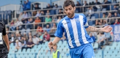 Liga I: CS Universitatea Craiova - FC Botoșani 2-1