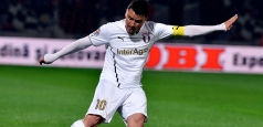 Liga I: Astra Giurgiu - Ceahlăul Piatra Neamț 2-1