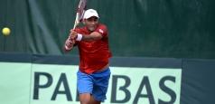 ATP & WTA: Horia Tecău a urcat pe locul 14 la dublu