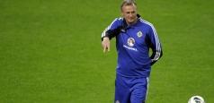 Selecţionerul Irlandei de Nord a convocat 25 de jucători pentru meciul contra României