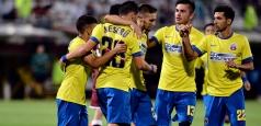 Cupa Ligii Adeplast: Tragerea la sorți a sferturilor de finală