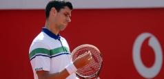 Victor Hănescu s-a calificat în sferturile turneului challenger de la Helsinki