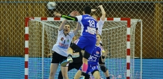 Liga Campionilor: HCM Baia Mare a câștigat cu 28-22 la Lublin
