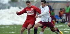 Liga 2: FC Voluntari mărește ecartul