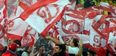 Planul de reorganizare a FC Dinamo, aprobat de Adunarea Generală a creditorilor
