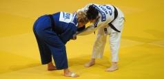 Aur pentru Monica Ungureanu la Grand Prix-ul de la Qingdao