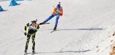 România va fi reprezentată de 24 de sportivi la FOTE-2015
