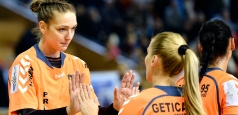 Adversarele echipelor românești în competițiile europene