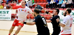 Dinamo s-a calificat în sferturile Cupei României