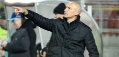 Oleg Protasov: Se simte oboseala la Astra Giurgiu, dar sper într-un meci frumos