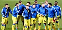 FC Steaua: Îi asigurăm pe suporteri că echipa noastră îşi va continua activitatea